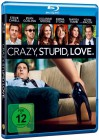 Crazy Stupid Love - Ryan Gosling,Steve Carell