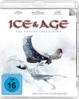 Ice & Age: The Dragon Collection