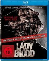 Lady Blood BR (5001452, NEU, OVP)