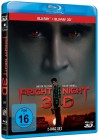 Fright Night - 3D und 2D NEU in Folie