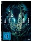 Aliens - Die Rückkehr *DVD*NEU*OVP* Sigourney Weaver