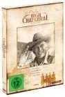High Chaparral - 4. Staffel - Ovp - Westernklassiker