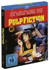 Pulp Fiction - Special Edition Blu-ray Neu & OVP!