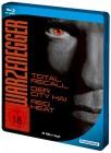 Schwarzenegger Steel Collection Bluray OVP