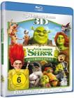 Shrek 4 - Für immer Shrek - Das letzte Kapitel - 3D