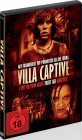 Villa Captive- UNCUT EDITION