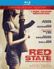 Red State - Limited Special Edition
