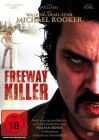 Freeway Killer *DVD*NEU*OVP* Michael Rooker