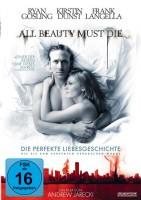 All beauty must die - Kirsten Dunst oben ohne!!