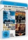 Bis zum letzten Atemzug  -Metalpac  --Blu-ray