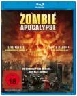 2012 - Zombie Apocalypse (BR,deutsch)
