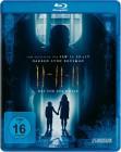 11-11-11 - Das Tor zur Hölle - Blu-ray - FSK16 - TOP