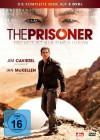 The Prisoner - Die komplette Serie (4054412, NEU, Kommi)