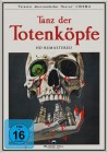 Tanz der Totenk�pfe - HD Remastered