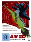Amer - Die dunkle Seite deiner Träume/DVD DIGI