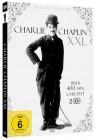 Charlie Chaplin XXL - Special Edition NEU OVP