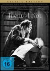 Dr. Jekyll und Mr. Hyde - Classic Edition