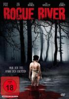 Rogue River - Nur der Tod kann dich erlösen (NEU) ab 1€