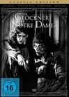 Der Glöckner von Notre Dame - Classic Edition