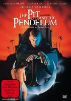 The Pit and the Pendulum - Der Meister des Grauens!
