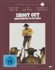 Shoot Out - Abrechnung in Gun Hill (DVD)