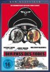 Der Pass des Todes - The Passage (DVD)