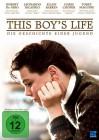 This Boy's Life - Die Geschichte einer Jugend