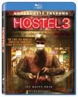 Hostel 3 - Ungekürzte Fassung - Bluray -