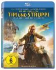 Die Abenteuer von Tim und Struppi - Das Geheimnis der Einhor