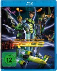 Race (Blu-ray) NEU ab 1€