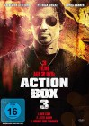 Action Box - Volume 3