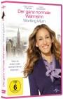 Der ganz normale Wahnsinn - Working Mom *DVD*NEU*OVP*