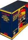 Deutschland und die Fußball-WM 1-6 Box (NEU) ab 1€