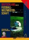 Deutschland und die Fußball-WM 4: Team Italien - OVP