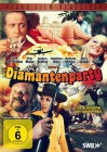 Pidax Film-Klassiker: Diamantenparty