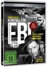 Pidax Serien: Kein Fall für FBI - Vol. 2 - 4 DVDs/NEU/OVP