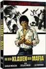 In den Klauen der Mafia - Anolis Hardbox Series #01 - OVP
