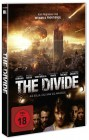 The Divide - Milo Ventimiglia, Lauren German, Michael Biehn