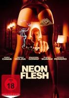 Neon Flesh (NEU) ab 1€