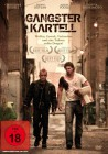 Gangster Kartell aka Gangster Exchange (DVD)