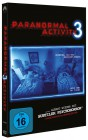 Paranormal Activity 3  DVD/NEU/OVP