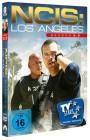Navy CIS LA - Season 2.2