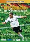 Deutschland. Ein Sommermärchen - Special Edition