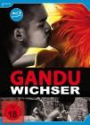 Gandu - Wichser - Special Edition