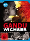 Gandu - Wichser - Limited Edition