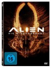 Alien - Die Wiedergeburt - Neuauflage