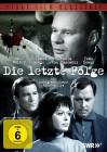 Pidax Film-Klassiker: Die letzte Folge  DVD/NEU/OVP