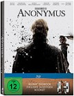 Anonymus - DigiBook NEU & OVP
