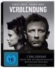 Verblendung -2 Disc Edition