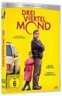 Dreiviertelmond -- DVD